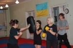 zaporozhie_krav_maga_seminar24