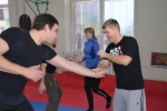 zaporozhie_krav_maga_seminar28