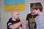 zaporozhie_krav_maga_seminar29