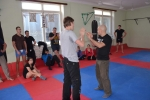 zaporozhie_krav_maga_seminar31
