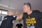zaporozhie_krav_maga_seminar32