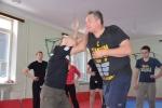 zaporozhie_krav_maga_seminar33