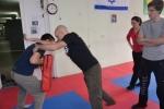 zaporozhie_krav_maga_seminar35