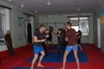 zaporozhie_krav_maga_seminar4