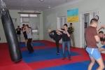 zaporozhie_krav_maga_seminar5