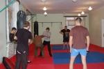 zaporozhie_krav_maga_seminar6