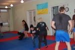 zaporozhie_krav_maga_seminar8