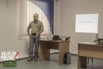 kontrol_nad_strahom_krav_maga1