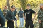seminar_kuzmich118