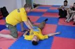 fight_paramedic10.JPG