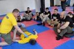 fight_paramedic11.JPG