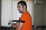 odessa_paramed_krav_maga16.JPG