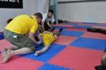 fight_paramedic12.JPG