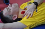 fight_paramedic16.JPG