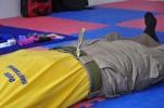 fight_paramedic20.JPG