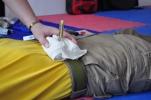 fight_paramedic22.JPG