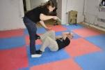fight_paramedic42.JPG