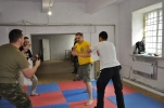 fight_paramedic44.JPG
