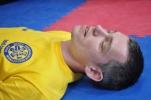 fight_paramedic9.JPG