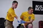fight_paramedic15.JPG