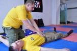 fight_paramedic21.JPG