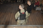 tactical_medic_seminar36