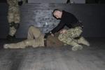 tactical_medic_seminar38