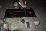 tactical_medic_seminar40