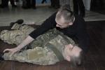 tactical_medic_seminar44