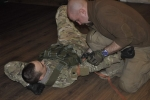 tactical_medic_seminar51