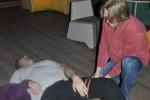 tactical_medic_seminar54