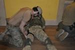 tactical_medic_seminar65