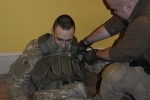 tactical_medic_seminar68