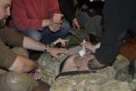 tactical_medic_seminar75