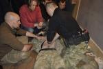 tactical_medic_seminar76