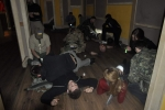 tactical_medic_seminar84