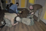 tactical_medic_seminar86