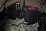 tactical_medic_seminar9