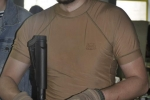 tactical_medic_seminar92