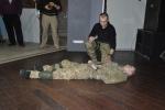 tactical_medic_seminar94