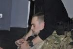 tactical_medic_seminar96