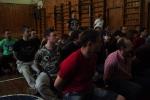 kidnapping_seminar11