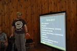 kidnapping_seminar12