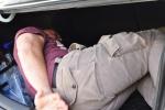 kidnapping_seminar26
