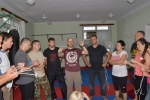 zaporozhie_plen_pobeh31