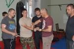 zaporozhie_plen_pobeh32
