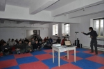 seminar_vyzhivaniue_nachalo16