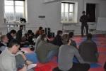 seminar_vyzhivaniue_nachalo6