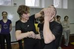 zhenskaya_samooborona17