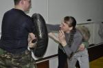 zhenskaya_samooborona50